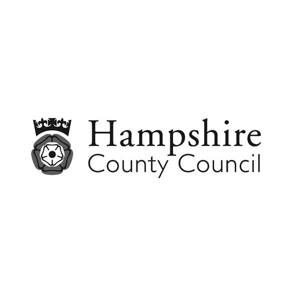 makingspace-logos_0006_Hampshire-web